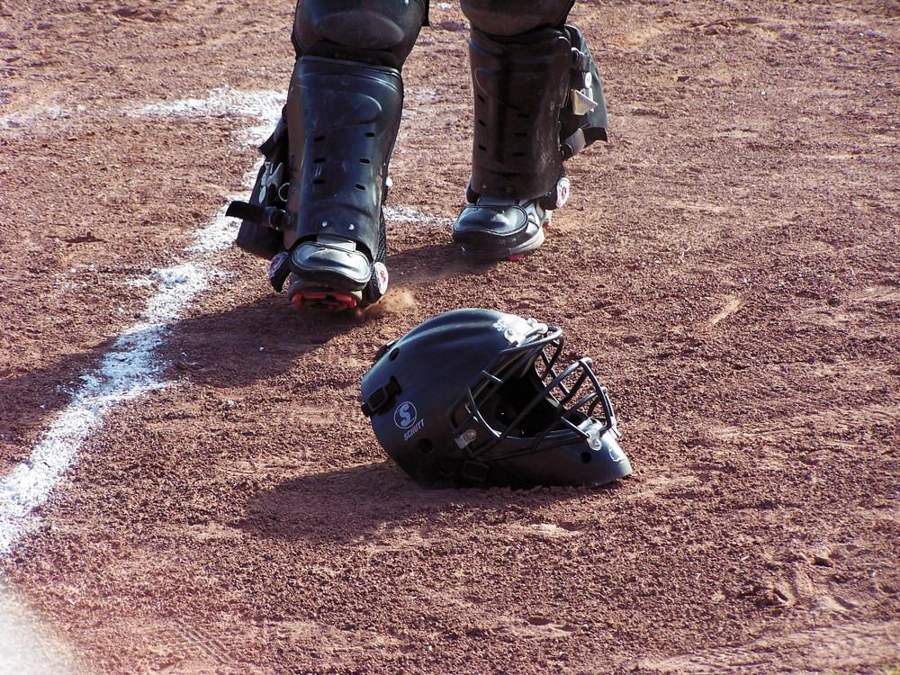 CGSports_baseball
