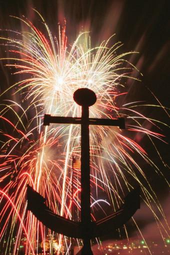 FireworksFinale_ANCHOR2