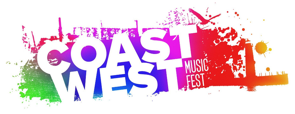 Coast West logo