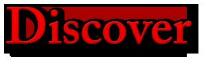 discoverwmi.com