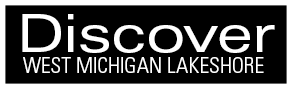 Discover West Michigan Lakeshore
